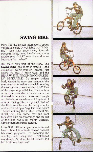 source: http://swingbike.byethost24.com/bobhufford/swbroch.html