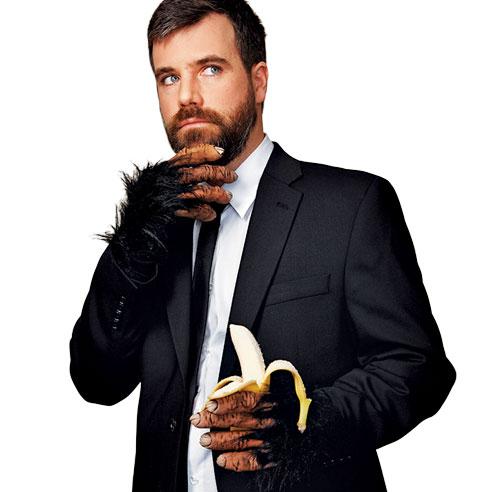 http://www.artinoddplaces.org/2012/05/11/charlie-todd-full-time-prankster/