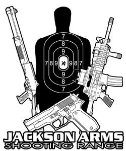 Jackson_Arms_Logo