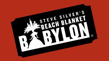 beachblanketbabylon-1