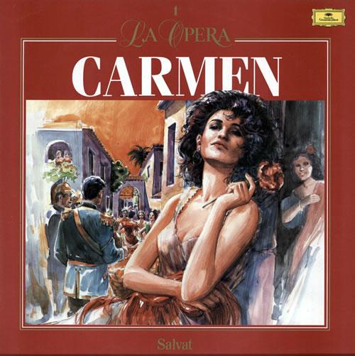 carmen-2