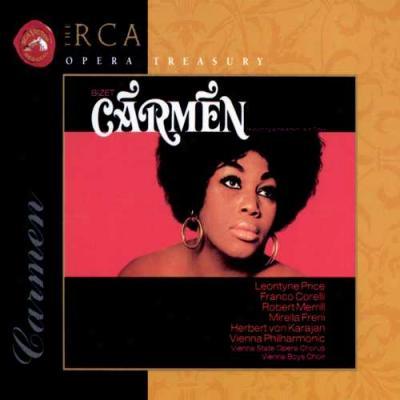 carmen-4