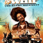 by DJ Vlad, starring Keak da Sneak, Too Short, Mack Dre, E40, sideshows, thizz