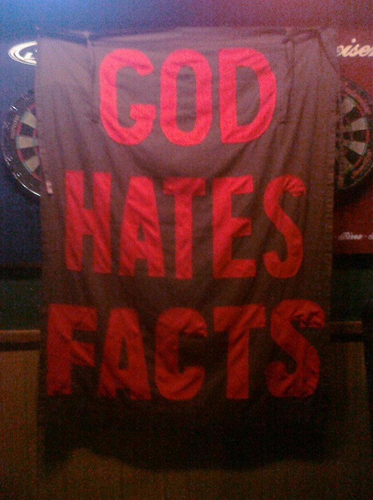 god-hates-facts