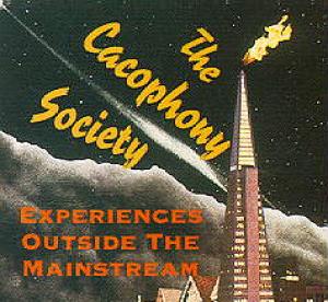 cacophonysociety_old_logo