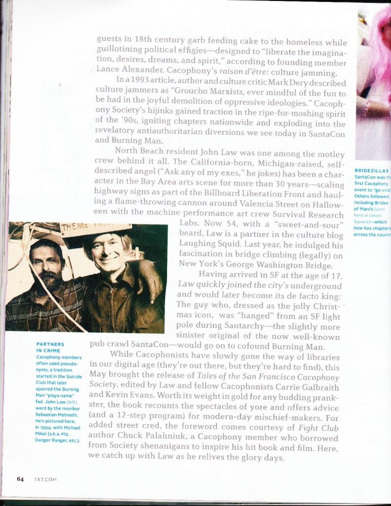 7x7 Mag July 2013 Caco.3