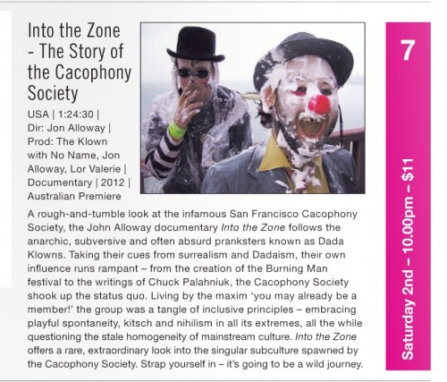 Byron-Bay-Cacophony_Into_the_Zone_preview