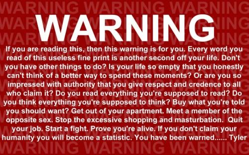 Fight_Club_Warning_Tyler