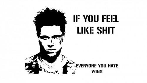 Tyler_if_you_feel_like_shit