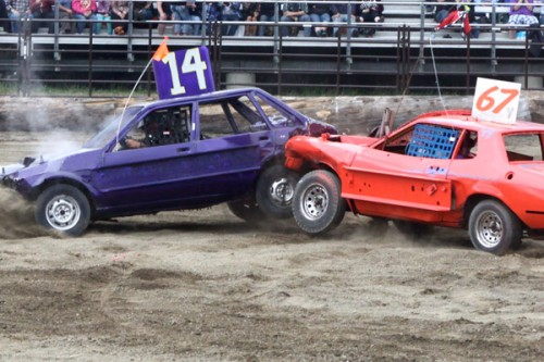 alameda-county-fair-demolition-derby
