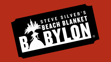 beachblanketbabylon-1
