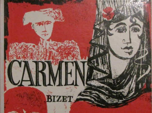 carmen-6