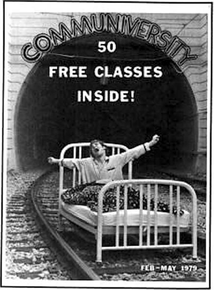 communiversity-booklet-1977
